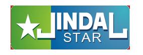 jindal-star-logo-1
